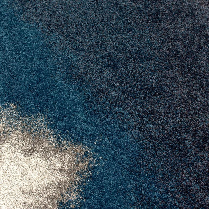 Cosmic 5' x 8' Area Rug  alternate image, 6 of 6 images.
