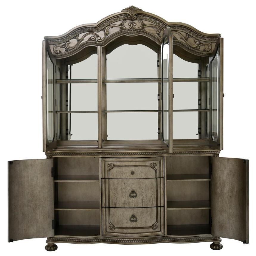 Granada China El Dorado Furniture