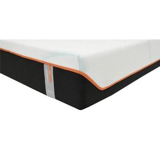 Luxe-Adapt Firm Twin XL Mattress by Tempur-Pedic