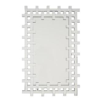 Santorini Wall Mirror