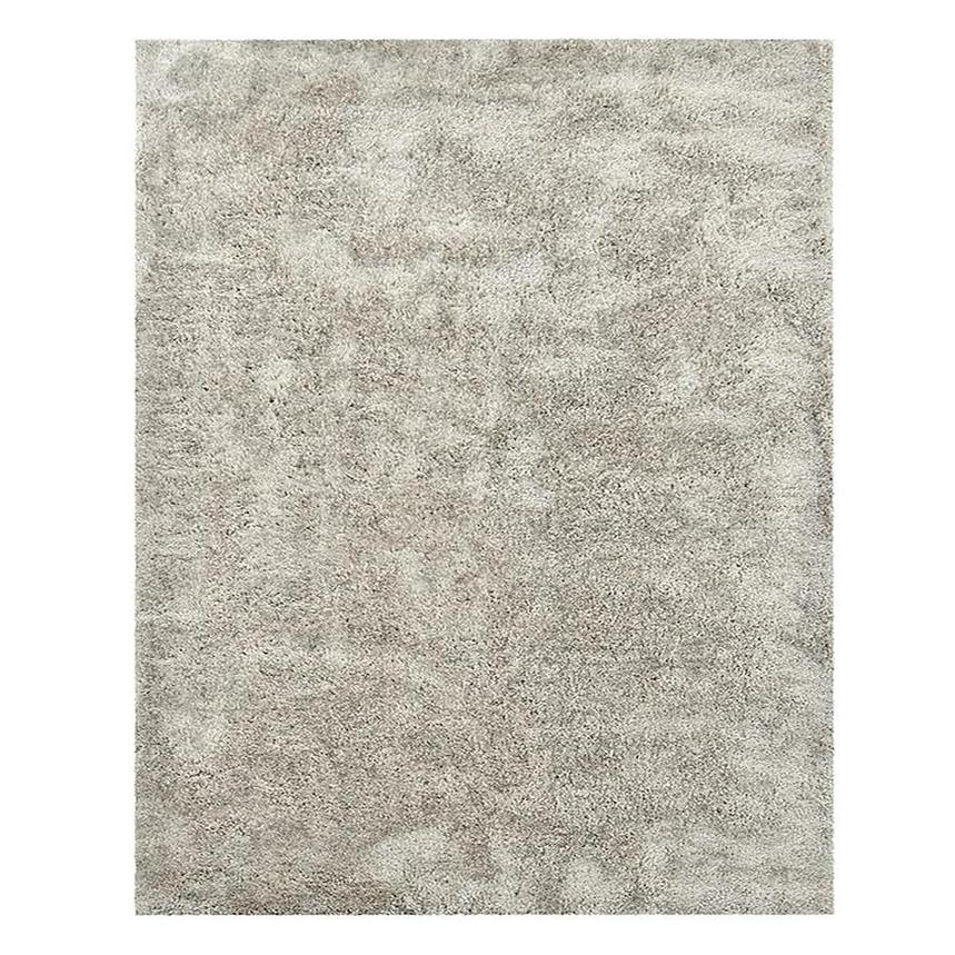 Cosmo Gray 10' x 13' Area Rug