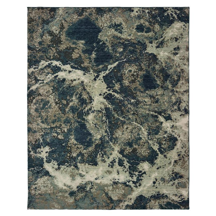 Seabed 10' x 13' Area Rug