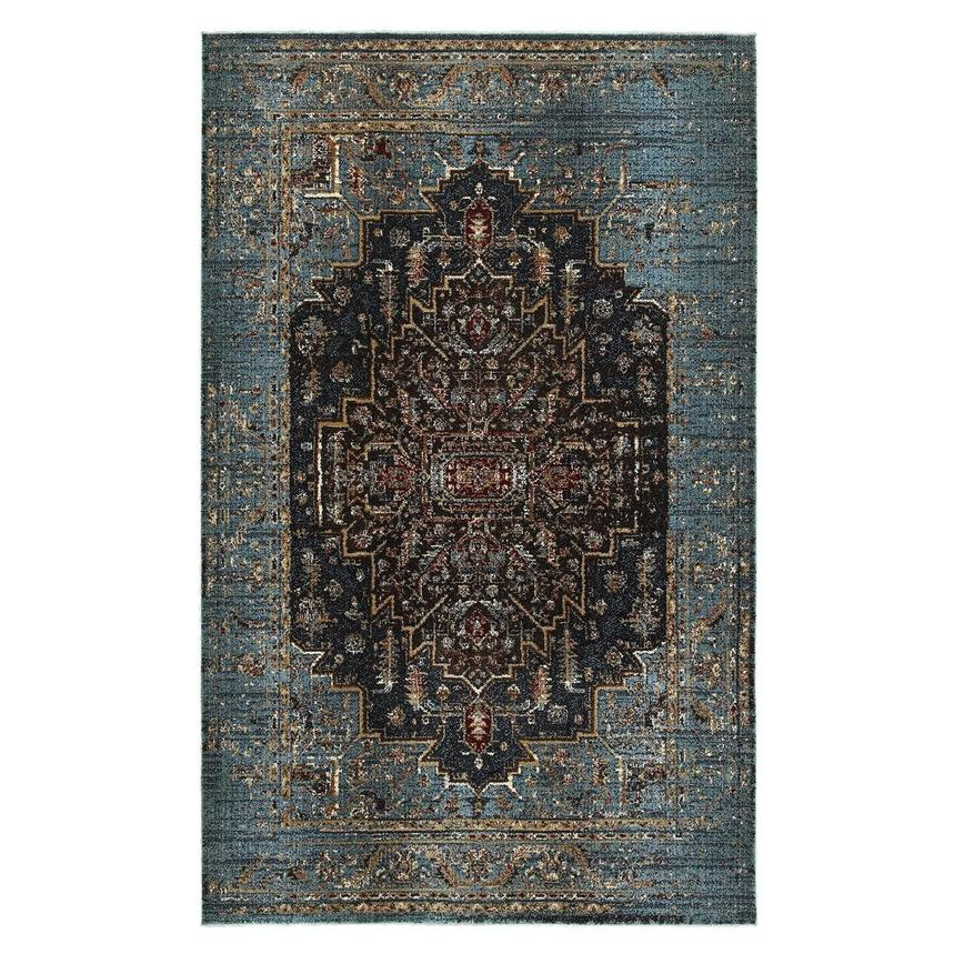 Sovereign 5' x 8' Area Rug  main image, 1 of 2 images.