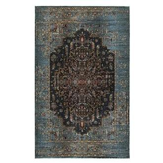 Sovereign 5' x 8' Area Rug