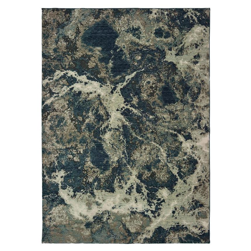 Seabed 8' x 11' Area Rug
