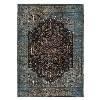 Sovereign 8' x 11' Area Rug