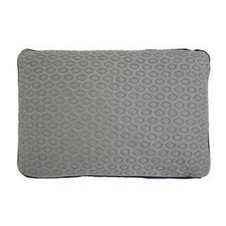 Galaxy 1.0 Stomach Pillow