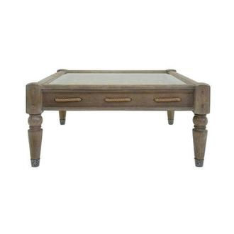 Summer Creek Coffee Table