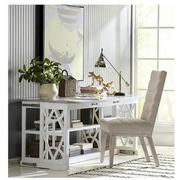Summer Creek Console Table w/Casters  alternate image, 3 of 11 images.