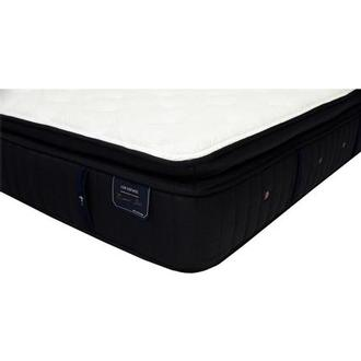 Cassatt-EPT King Mattress by Stearns & Foster