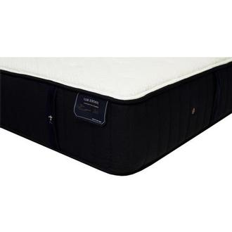 Cassatt-TT Queen Mattress by Stearns & Foster