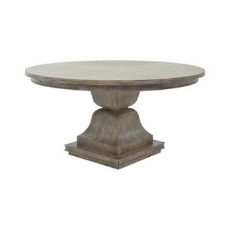 Kala Round Dining Table