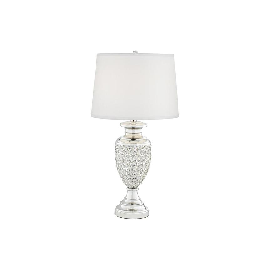 Charisma Table Lamp