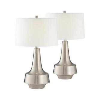 Blythe Set of 2 Table Lamps