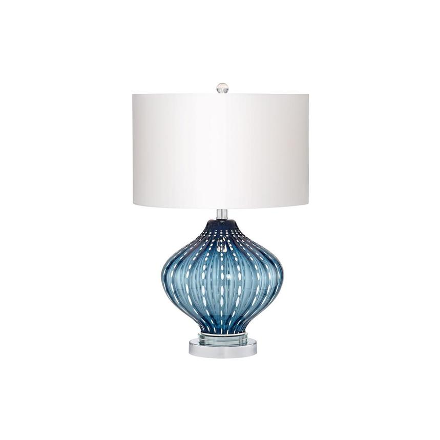 Waterfront Table Lamp