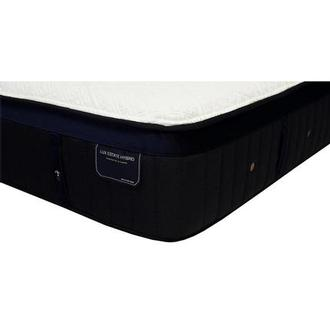 Pollock-TT Twin XL Mattress by Stearns & Foster