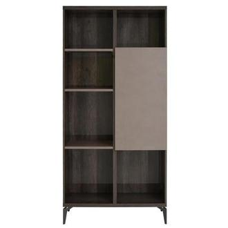 Matera Bookcase Made in Italy