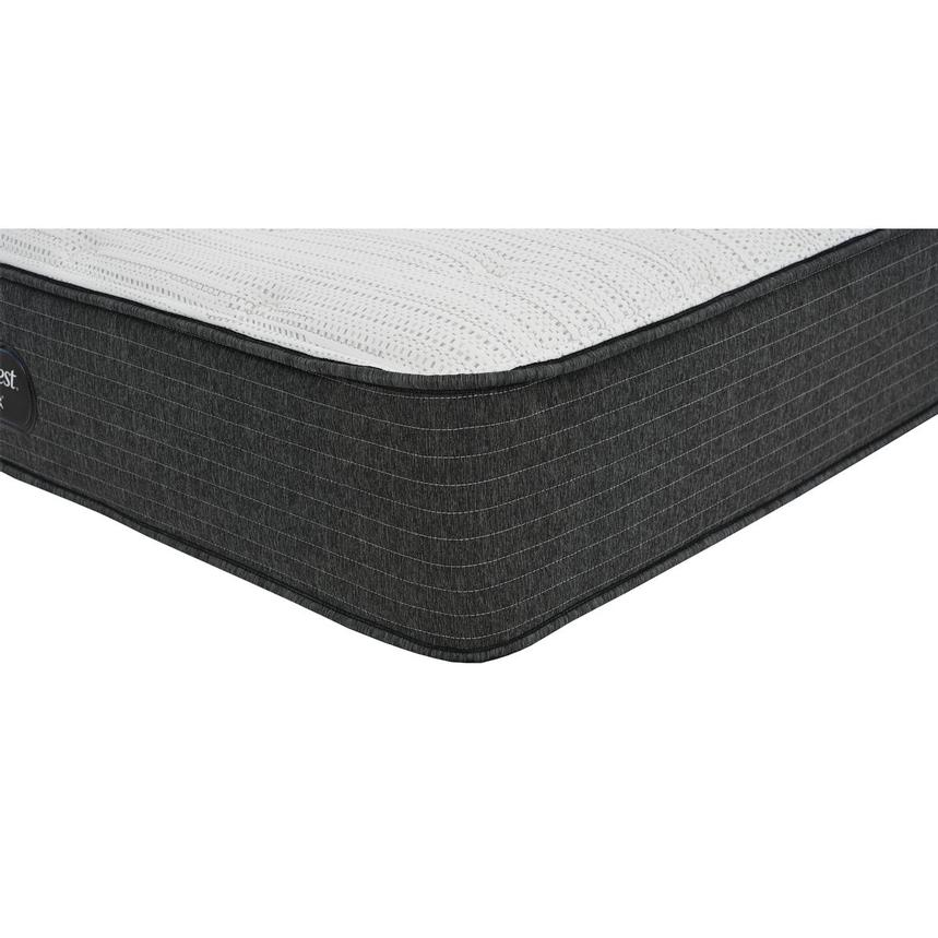 BRBS900-TT-MF Full Mattress by Simmons Beautyrest Silver