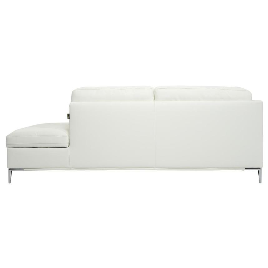 Shelby Sofa w/Right Chaise  alternate image, 4 of 10 images.