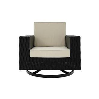Neilina Black Dining Chair El Dorado Furniture