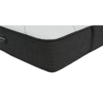 BRX 1000-IP-MS Twin XL Mattress by Simmons Beautyrest Hybrid