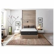 BRX 1000-IP-MS Twin Mattress by Simmons Beautyrest Hybrid  alternate image, 2 of 6 images.