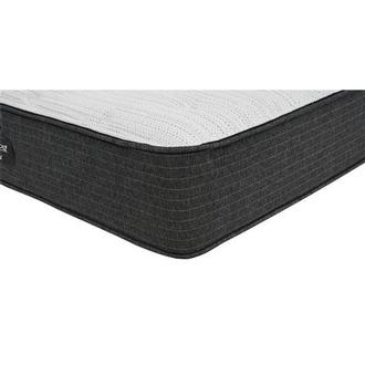 BRBS900-TT-MF Twin XL Mattress by Simmons Beautyrest Silver