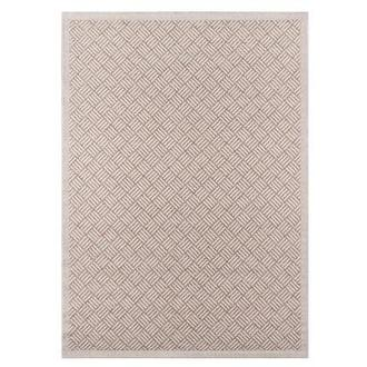 Grant 8' x 10' Indoor/Outdoor Area Rug