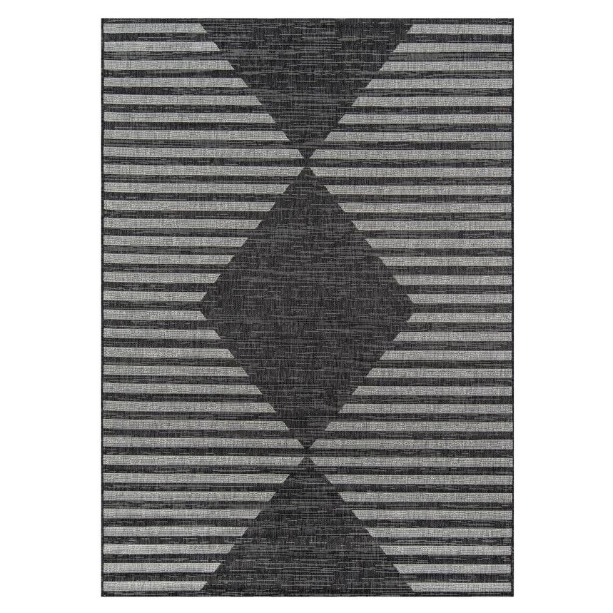 Winston 8' x 10' Indoor/Outdoor Area Rug  main image, 1 of 5 images.
