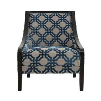 Anchor Accent Chair