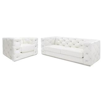 Alegro Living Room Set