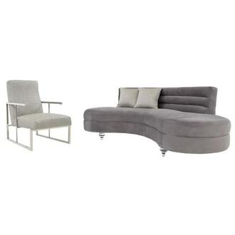 Baldo II Living Room Set