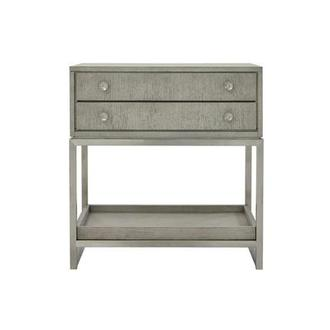 Sutton Place Nightstand