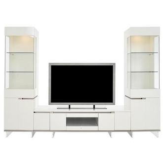 Siena Wall Unit