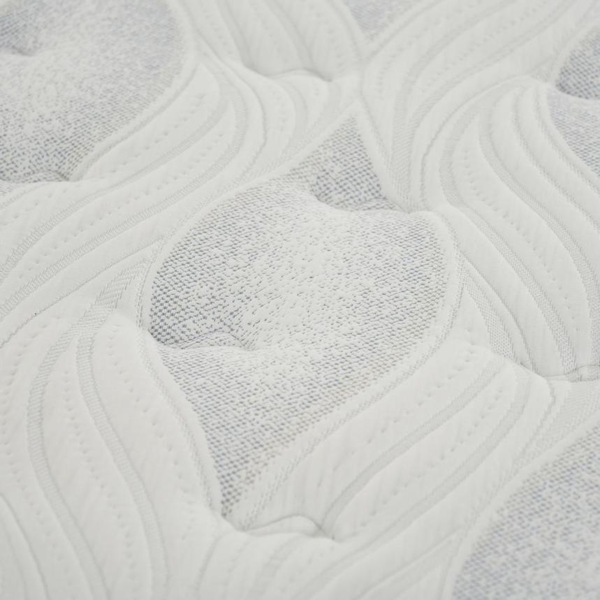 Reef Full Mattress by Carlo Perazzi  alternate image, 3 of 5 images.
