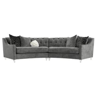 Diamant II Sofa