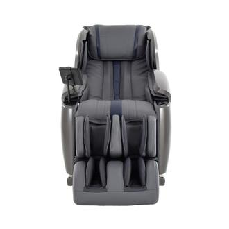 Oliver Massage Recliner