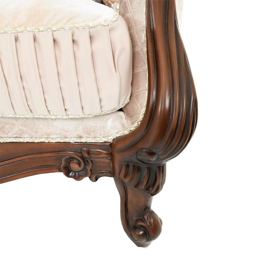 Treviso Sofa  alternate image, 8 of 9 images.