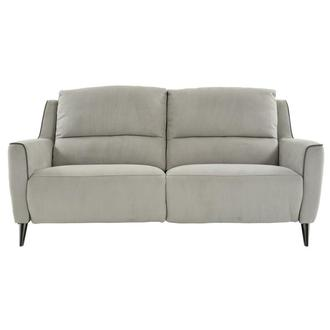 Cameron Power Reclining Sofa