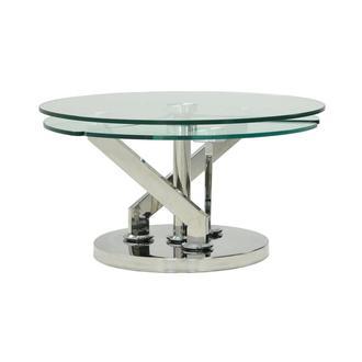 Verso Coffee Table El Dorado Furniture