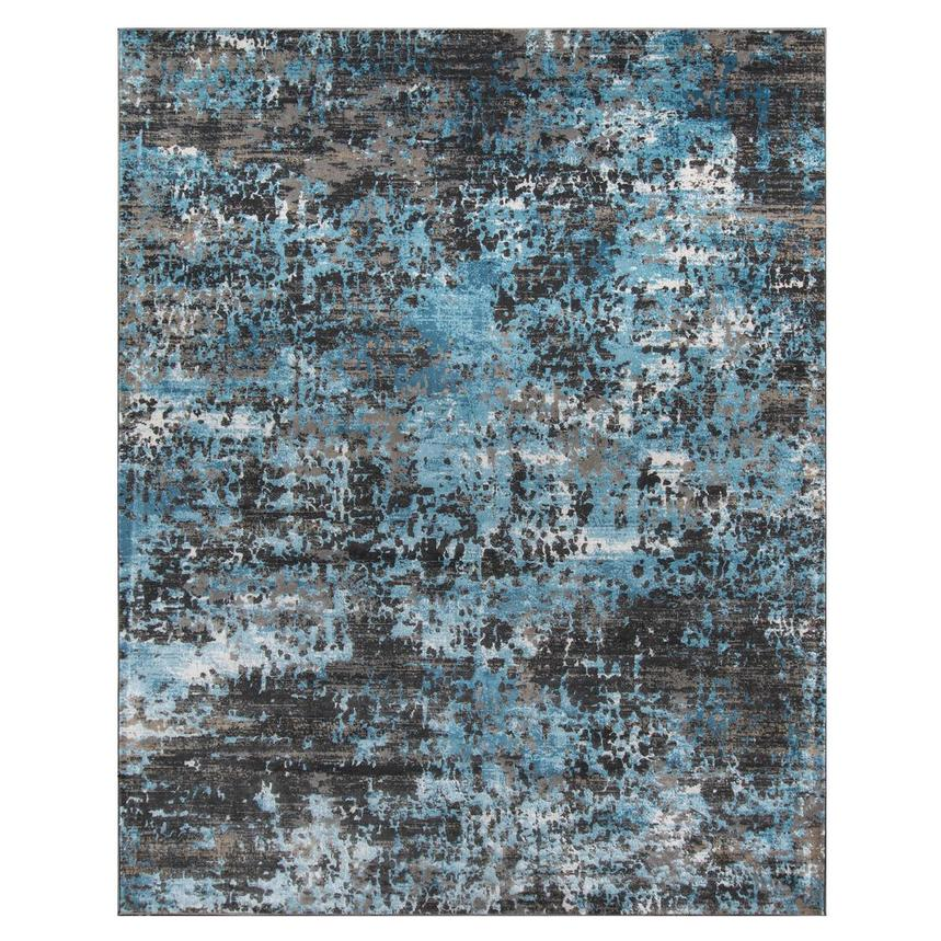 Marlowe 9' x 12' Area Rug  main image, 1 of 4 images.
