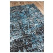 Marlowe 9' x 12' Area Rug  alternate image, 2 of 4 images.