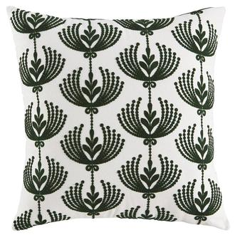 Bedford Accent Pillow