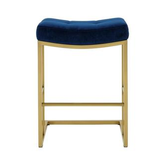 Ariya Counter Stool
