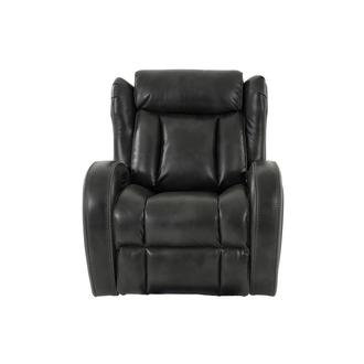 Pronto Power Recliner