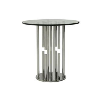 Cascada Side Table