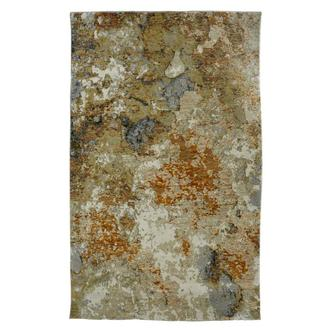 Evolution 5' x 8' Area Rug