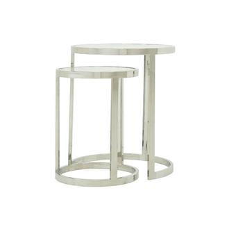 Dahlia Nesting Tables Set of 2