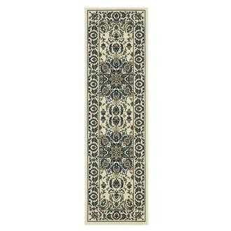 Ainsley 2' x 8' Indoor/Outdoor Area Rug
