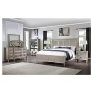 Scottsdale 4-Piece Queen Bedroom Set  alternate image, 2 of 6 images.